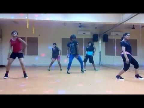 RAGINI MMS 2 DANCE BY 1234 DNFA