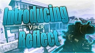 Introducing: Viper Reflect by Eclipse