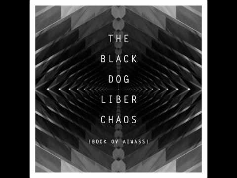 The Black Dog - Heavy Industry (Shifted Remix)