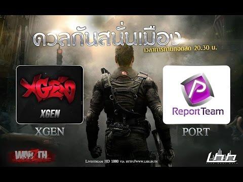 [Warzth.com] Infestation Thailand