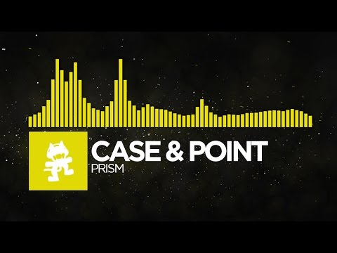 [Electro] - Case & Point - Prism [Monstercat FREE Release]