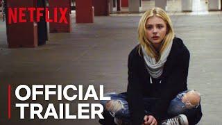 Brain On Fire   Official Trailer [HD]   Netflix