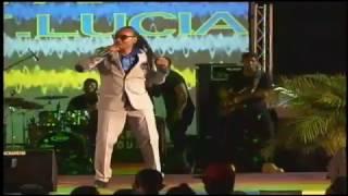 Best of Saint Lucia Part 3