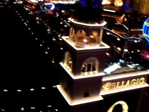 The Cosmopolitan resort & casino Las Vegas nv.