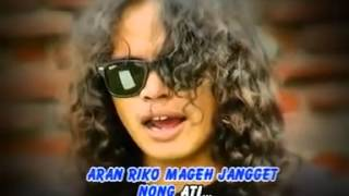 download lagu Demy Welase Roso Terbaru gratis
