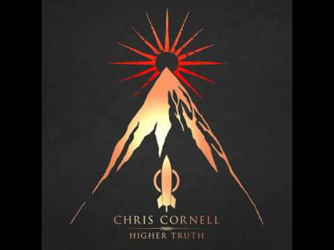 Chris Cornell - Bend In The Road
