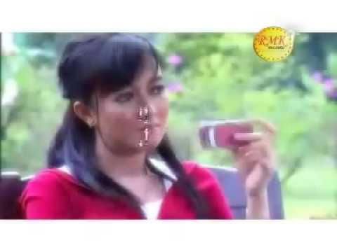 ERIK SIHOTANG ...!!!SMS Parsirangan Ericks Sihotang