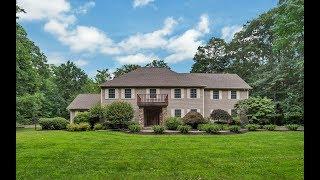 Real Estate Video Tour   20 Chapel Rd, Newburgh, NY 12550   Orange County, NY
