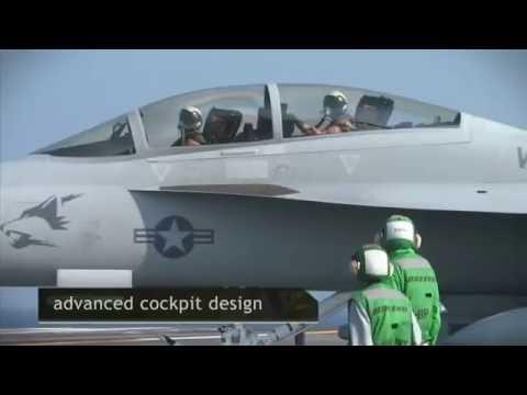 戦闘機、攻撃機、爆撃機、偵察機、早期警戒機←分かる  電子戦機←は?