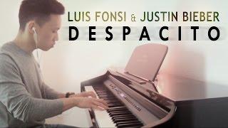 download lagu Luis Fonsi Ft. Justin Bieber & Daddy Yankee - gratis