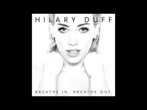 Hilary Duff - Belong