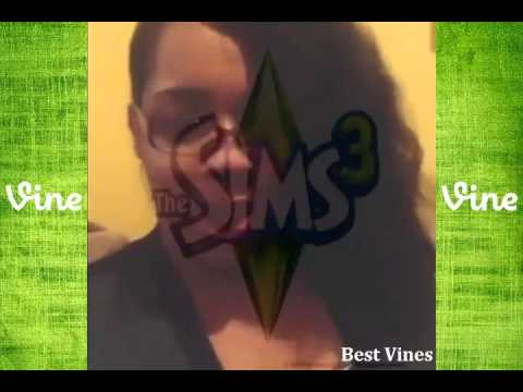 Duhgreatone Laughs To Music New Vine Compilation All VINES 2015 (HD) January
