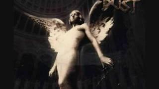 Watch Angel Dust Still Im Bleeding video