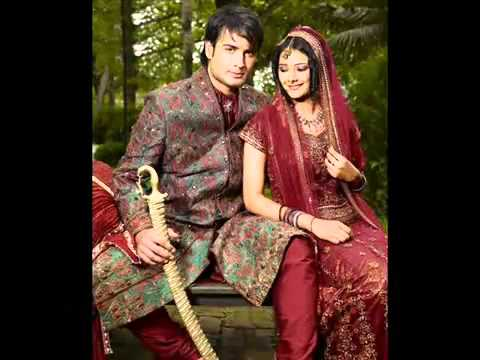 YouTube pyar ki ye ek kahani na na naa full music abhay sad....