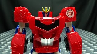RID Combiner Force Crash Combiners PRIMESTRONG: EmGo's Transformers Reviews N' Stuff