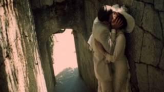 Анна Каренина / Anna Karenina.
