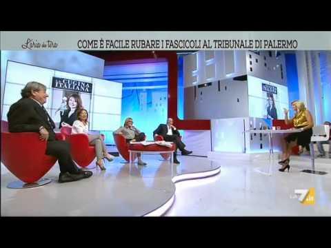 Parla la cugina (di sesto grado) di Matteo Renzi