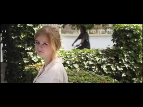 Watch Midtimellem (2015) Online Free Putlocker