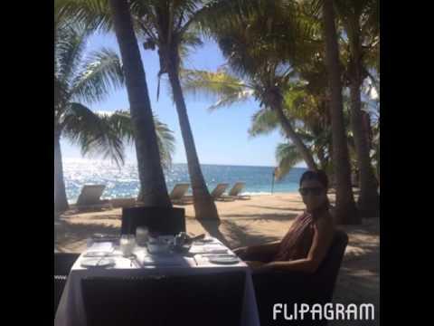 Fiji Trip 2015!🌀🐳💎👌🏼