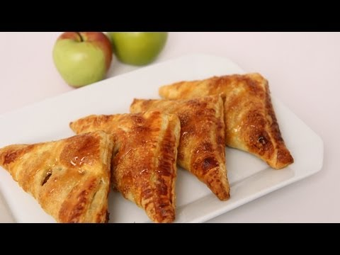 apple-turnovers-recipe-laura-vitale-laura-in-the-kitchen-episode-474.html