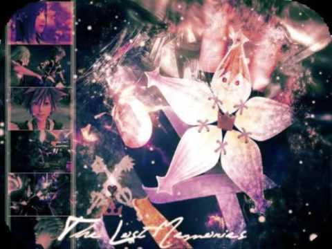 Sanctuary (passion) Music Box Ver. video