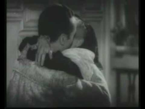 Clip from Love Affair (1939) - Terry meets Michel's grandmother. Watch the full movie here - http://mystic-nights.com/videos/media/4755/Love_Affair/
