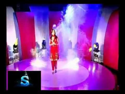 Gul Sanga New Pashto Song Sta Khyalunu Leewane Kram Hd Full Song 2012 video