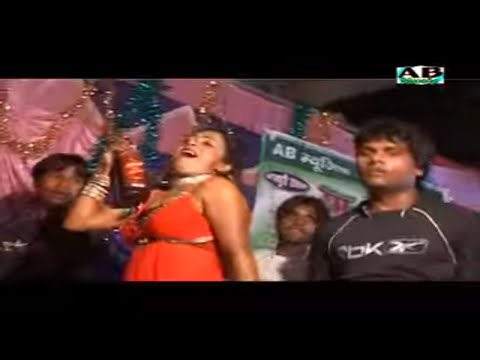 Rum Ke Dum Dekha | Bhojpuri New Hot Romantic Song | Anup Singh video