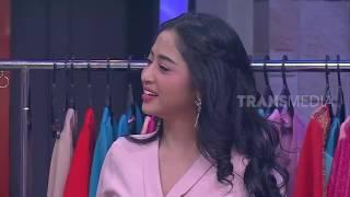 Dewi Perssik Bingung Milih Baju | OPERA VAN JAVA (04/06/19) Part 5