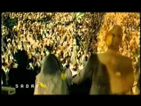 Junoon say or ishq say milti hay Azaadi by Ali Azmat