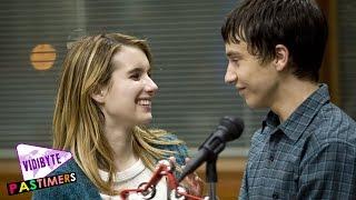 Top 10 Best Movies Of Emma Roberts