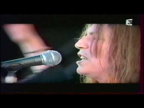 Patti Smith Jubilee.wmv