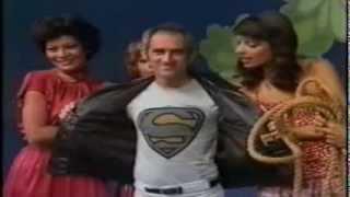 """[Trapalhões na TV] Didi vende uma corda """"mágica"""" ganha a grana dos outros Trapalhões"""