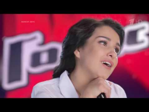 Нилуфар усмонова шака бум узбекские песни