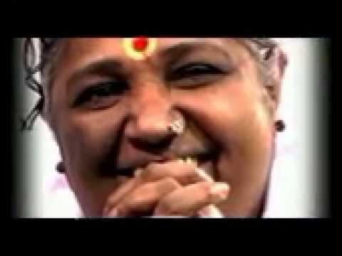 Sri Mata Amma| MPC News | Pune | Pimpri-Chinchwad