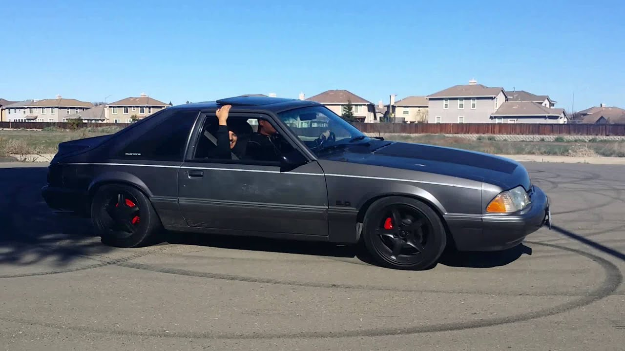 92 Mustang lx 5.0 Hatchback 92 Mustang lx 5.0 5 Speed