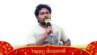 Director Ranjith - Exclusive Interview (Deepavali Special) Part 2 | Galatta Tamil