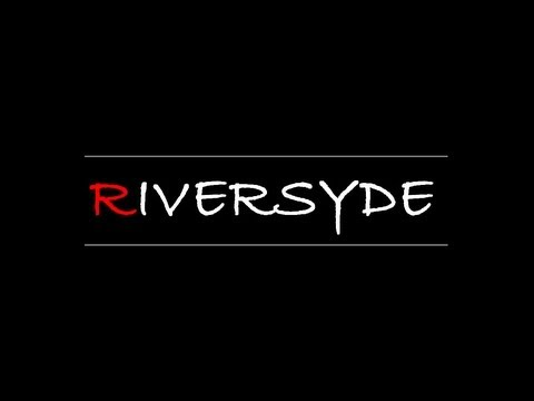 Riversyde - Knocking On My Door
