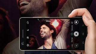 Infinix Hot S Camera Review in Detail.