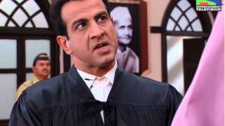 Atankiyon ki saazish - Episode 222 - 18th May 2013