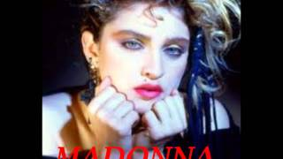 Download MADONA - CHICA MATERIAL - Los  80´s 3Gp Mp4