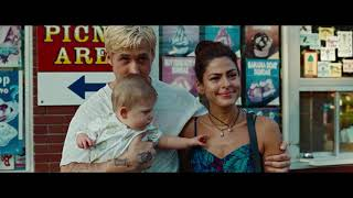 THE PLACE BEYOND THE PINES - 'Photo' Clip