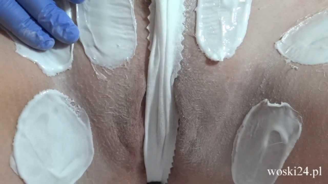 analnie-otverstiya-blizhnego-vostoka-krasavitsi
