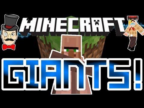 Minecraft Giant Mod Minecraft Mods Giant Squid