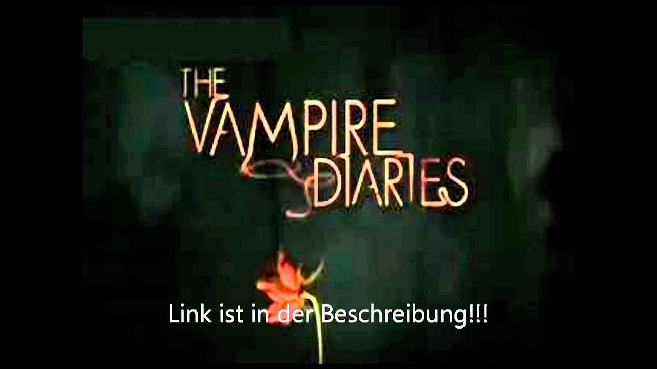 vampire diaries staffel 2 folge 5