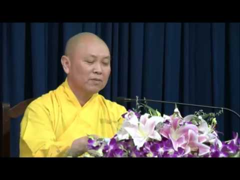 Ánh Sáng Phật Pháp (Kỳ 48)