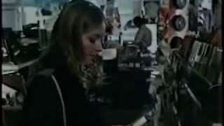 Go Ask Alice 1973 clip