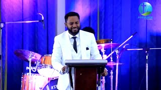 || ELECTRIFIED  ATMOSPHERE BY THE POWER OF HOLY SPIRIT || PRESENCE TV CHANNEL