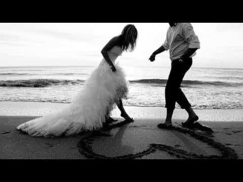 You are so beautiful - Joe Cocker (Wedding Series)