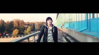 GoVoR - Рэп зависимость